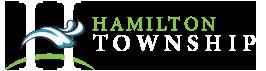 Hamilton Township - Footer Logo