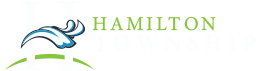 Hamilton Township - Website Logo