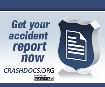 Accident Reports